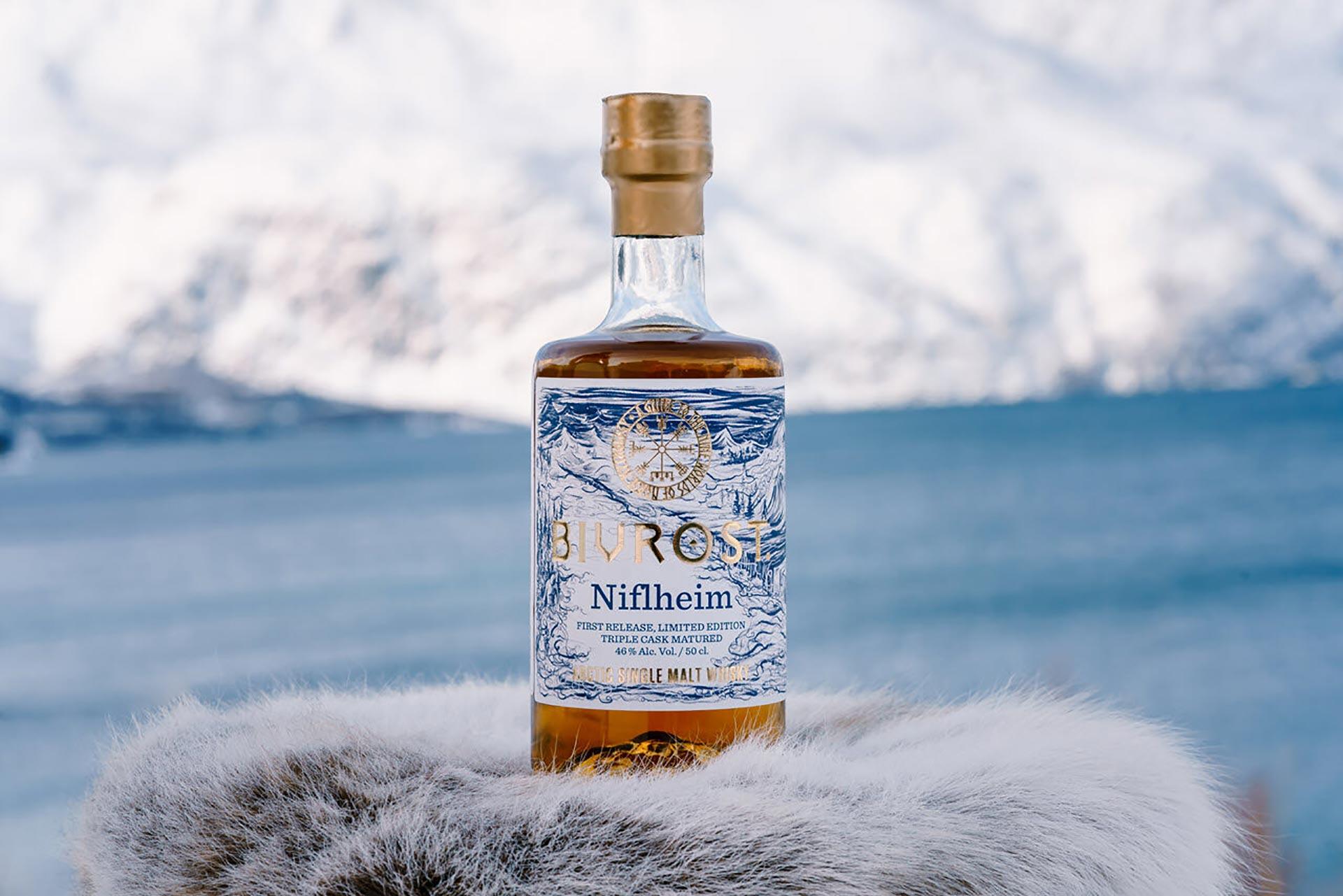 bivrost-whisky-distillery