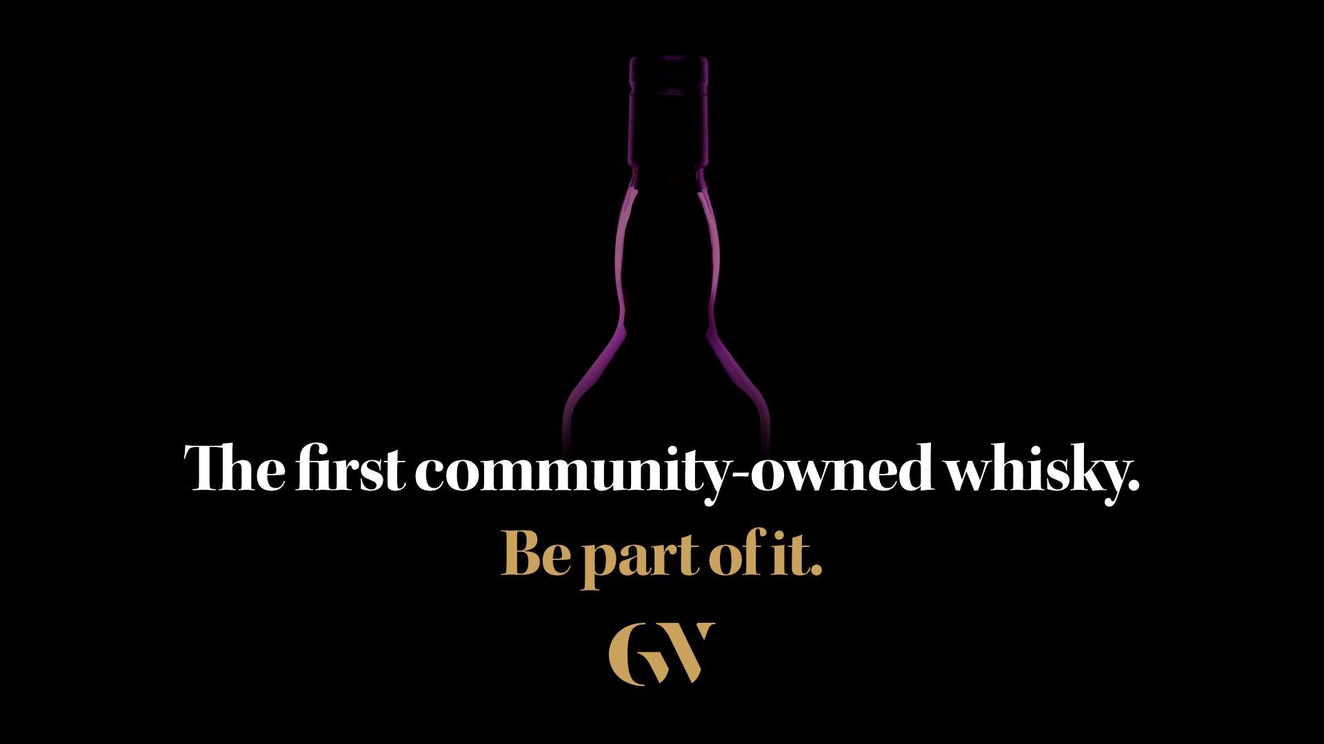 glenwivis-whisky-distillery