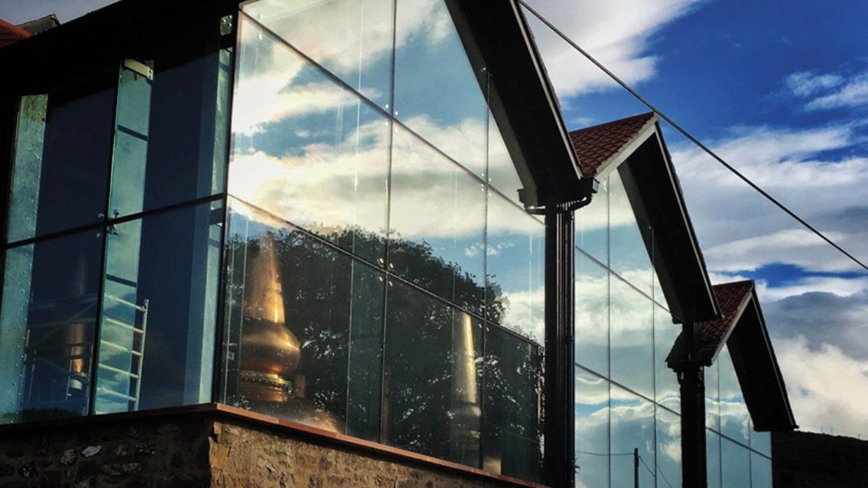 lindores-abbey-distillery-whisky-distillery