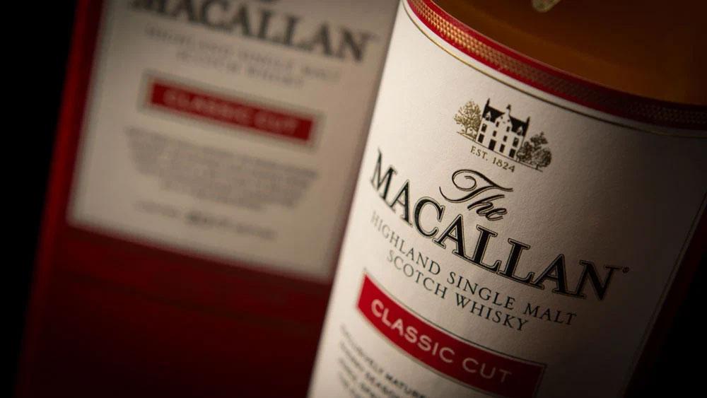 macallan-classic-cut-2017-whisky