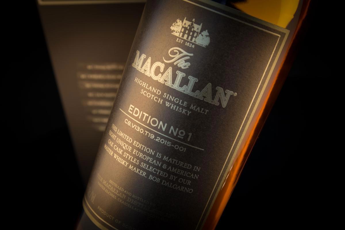 macallan-edition-series-whisky
