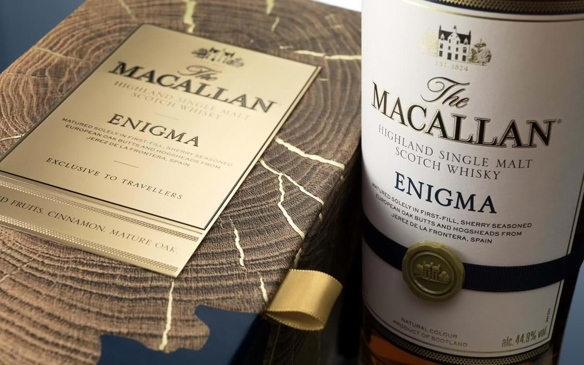 macallan-enigma-whisky
