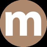 Profile photo of Malt Book