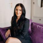 Profile photo of Madalina Petcu