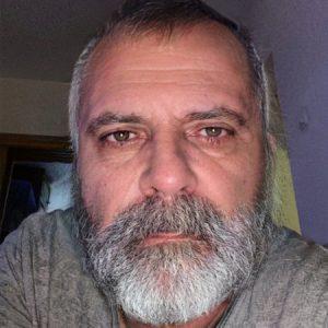 Profile photo of Daniel Stan